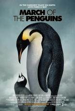 фильм Птицы 2: Путешествие на край света Marche de l'empereur, La 2005