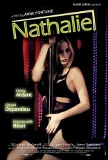 фильм Натали Nathalie... 2003