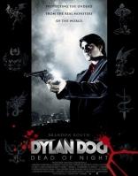 фильм Хроники вампиров Dylan Dog: Dead of Night 2011