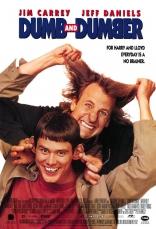 фильм Тупой и еще тупее Dumb & Dumber 1994