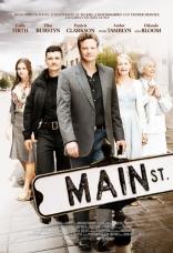 фильм Мейн-стрит* Main Street 2010