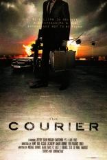 фильм Курьер Courier, The 2012