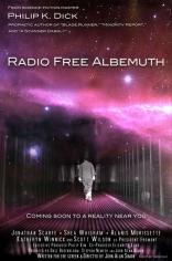 фильм Свободное радио Альбемута* Radio Free Albemuth 2010