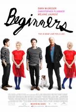 фильм Начинающие Beginners 2010
