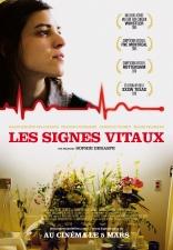 фильм Знаки смерти Signes vitaux, Les 2009