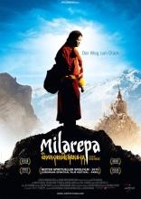 фильм Учение Миларепы Milarepa 2006