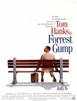 фильм Форрест Гамп Forrest Gump 1994