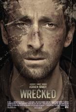 фильм Авария* Wrecked 2010