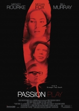 фильм Игры страсти Passion Play 2010