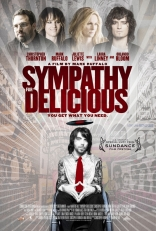 фильм Сострадание прекрасному* Sympathy for Delicious 2010