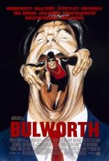 фильм Булворт Bulworth 1998