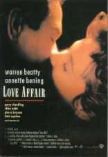 фильм Любовный роман Love Affair 1994