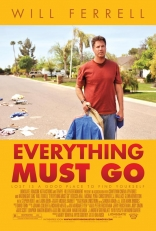 ����� ��� ����� Everything Must Go 2010