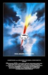фильм Супермен Superman 1978