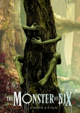 фильм Монстр из деревни Никс* Monster of Nix, The 2011