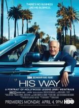 фильм Его путь* His Way 2011