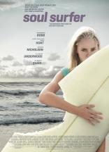 фильм Настоящий серфер* Soul Surfer 2011