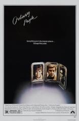 фильм Обыкновенные люди Ordinary People 1980