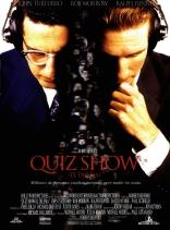 фильм Телевикторина Quiz Show 1994