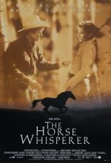 фильм Заклинатель лошадей Horse Whisperer, The 1998