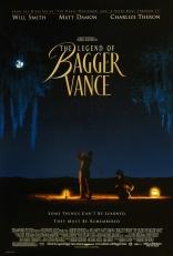 фильм Легенда Багера Ванса Legend of Bagger Vance, The 2000