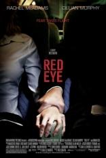 фильм Ночной рейс Red Eye 2005