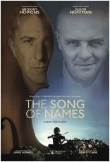 фильм Песнь имен* Song of Names, The 2013