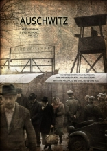фильм Освенцим Auschwitz 2011