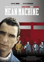 ����� �������� Mean Machine 2001