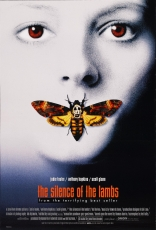 ����� �������� ����� Silence of the Lambs, The 1991