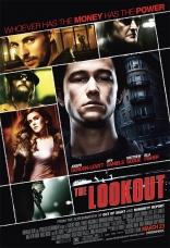фильм Обман Lookout, The 2007