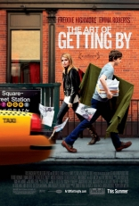 ����� �������� ������ Art of Getting By, The 2011