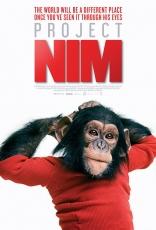 фильм Проект «Ним»* Project Nim 2011