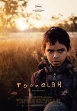 фильм Тоомела* Toomelah 2011