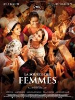 фильм Женский источник* Source des femmes, La 2011