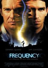 фильм Радиоволна Frequency 2000