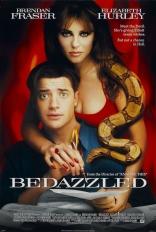 фильм Ослепленный желаниями Bedazzled 2000