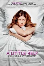фильм Маленькая помощь* Little Help, A 2010