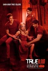 фильм Настоящая кровь True Blood 2008-2014