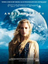 ����� ������ ����� Another Earth 2011