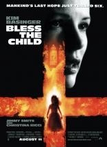 фильм Спаси и сохрани Bless the Child 2000