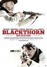 фильм Блэкторн* Blackthorn 2011