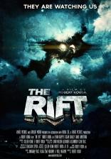 фильм Просвет* Rift, The 2012