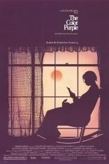 фильм Цветы лиловые полей Color Purple, The 1985