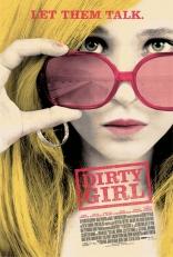 фильм Дрянная девчонка Dirty Girl 2010
