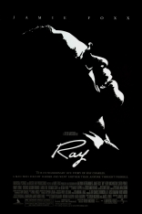 фильм Рэй Ray 2004