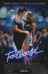 ����� ���������* Footloose 2011