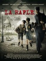 фильм Облава La rafle 2010