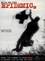 фильм Эпидемия Epidemic 1987