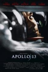фильм Аполлон 13 Apollo 13 1995